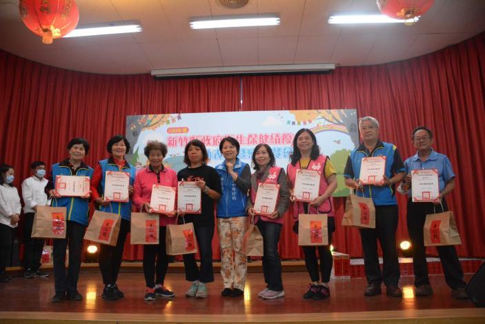 績優志工表揚3.JPG