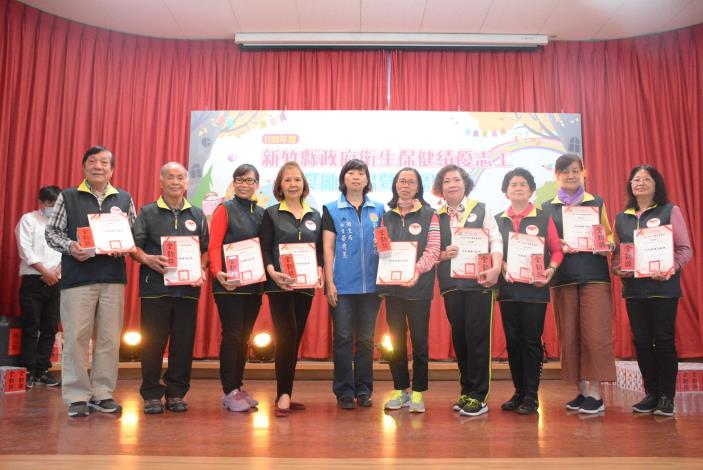 績優志工表揚11.JPG