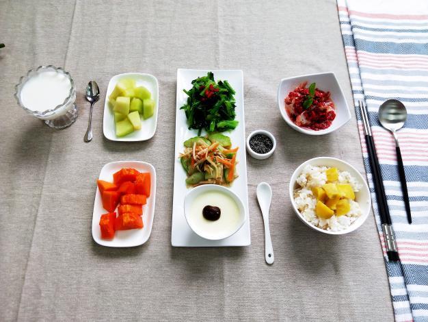 我的餐盤示範照片.jpg